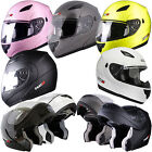 cheap crash helmets