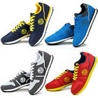 New Paperplanes Fashion Sneakers Athlectic Sports Running Mens Shoes