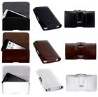 BELT CLiP POUCH CASE COVER HOLSTER WALLET for Spice M-6450
