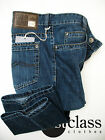 JOKER Jeans DIEGO 2247/739 authentic blue bleached SOMMER DENIM Vintage