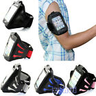 Premium Running Sports Gym Armband Case Cover For iPhone 4G 4S 4GS iPod Touch
