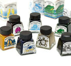 Winsor & Newton Drawing ink 14ml. Single Colours. Artists Drawing & Calligraphy