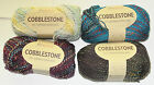 30% off Fibra Natura Cobblestone Wool yarn