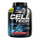 MuscleTech Cell-Tech / CellTech / Cell Tech Hardcore Pro Series 2.7kg