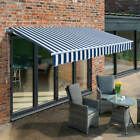 second hand canopies