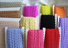 Ric Rac Braid Trim 6mm Wide Lots of Colours Ricrac