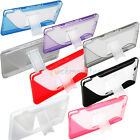 New S Shape TPU Kickstand Case Cover for Sony Xperia Z L36h C660X C6603 Colorful