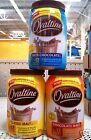 Ovaltine Rich Chocolate Powder Milk Cocoa Calcium Drink Mix ~ Pick One