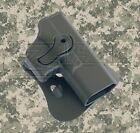 IMI Defense - Retention Roto Holster For Glock 19 / 23 / 32 - 1020