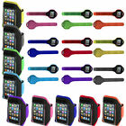For iPod Touch 4th 3rd 2nd Gen 4G 3G Gym Running Sports Armband Case Cover Pouch