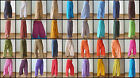 Thai Fisherman Yoga Pants Choice of colours Hand wash 1st time 1 size fits most