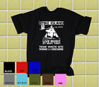 Maglietta T-Shirt Stone Roses Spike Island Concert Madchester Indie Tutte le Tg.