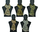 Airsoft Tactical Military Multifunctional Camouflage Scrim Scarf Face Veil Mask