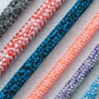 Dyneema Cruising SK78  6mm-12mm English Braids Various Colours Priced Per Metre