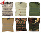 Molle Tactical Airsoft Hunting Magazine DUMP Drop Pouch with Molle Belt 8 Colors