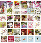 5 x Emma Bridgewater Cards Lots of designs free post