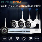 2000TVL HD 8CH 960H DVR Home Video Camera CCTV Security Surveillance System 1TB