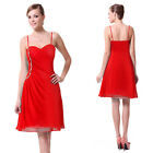 Ever Pretty Short Sexy Cheap Cocktail Party Casual Summer Dress 03525 size 06-18