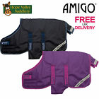 Amigo Foal Turnout Rug **BRAND NEW** **FREE UK SHIPPING**