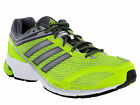 Mens Adidas Snova Glide 3M Running Lightweight Sports Shoes Trainers Size 7-13