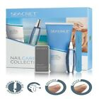 Seacret Nail Care Collection- Body Lotion, Cuticle Oil, Buffing Block, Nail File