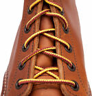 Red Wing Shoes Laces Schnürsenkel 120 cm