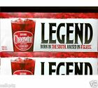 Fruity Creamy Citrusy Soda Pop Carbonated Drink ( 12 Cans )  ~ Pick One