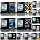 For LG Optimus Logic L35g/Dynamic L38c Rubberized Hard Design Case Cover