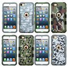 For Apple iPhone 4 4S TPU CANDY Flexi Skin Case Cover With Skull Studs