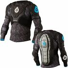 2014 661 EVO PRESSURE SUIT DH AM MTB Mountain Cycle Bike Protection Body Armour