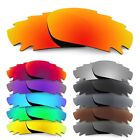 New Revant Polarized Replacement Vented Lenses for Oakley Jawbone - 11 Options