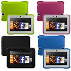 New OtterBox Defender Series Protective Hard Case for Amazon Kindle Fire HD 7
