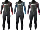 PUREFLEX KIDS FULL - Wetsuit Shorty Short Childrens wet surf suit shortie childs