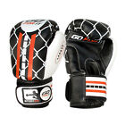 Sporteq 4oz,6oz,8oz,10oz Kids / Junior Boxing Gloves,