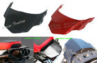 Rear Tail Light Bracket Spoiler Wing For YAMAHA Zuma BWS X-Over 125 YW125