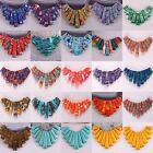 New Mixed Free Shipping Multi-color Turquoise Pendant Beads Set 11Pcs