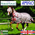 Amigo Mio Fly Rug Fly Sheet All Sizes **BRAND NEW** **FREE UK SHIPPING**