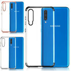 Samsung Galaxy Mega 5.8 COMBO Belt Clip Holster Case Cover Kick Stand Accessory