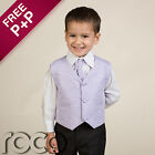 Boys Lilac Suit, Page Boy Suits, Christening Suits, Boys Wedding Suits