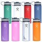 HYDRO FLASK 18oz Vacuum Insulated Bottle