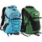 Geigerrig G5 Rig 1200 100oz. Pressurized Hydration Pack w/ Removable Waist Strap