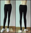 Casual tight fitting elastic waist stretch leggings fitness long pants tie dye