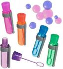 Touchable Bubbles Test Tubes Mini Touch Party Favor