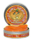 Crazy Aarons Thinking Putty-Jack-O-Lantern or Arctic Flare