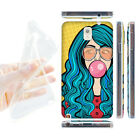 HEAD CASE GRAPHIC POP GEL SKIN BACK CASE COVER FOR SAMSUNG GALAXY NOTE 3 N9002