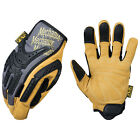 Mechanix Wear Women's CG Heavy Duty Multipurpose Leather Gloves - Multiple Sizes