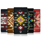 HEAD CASE NEO NAVAJO SNAP-ON BACK COVER FOR SONY XPERIA SP C5303