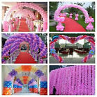 wedding decoration romantic gift birthday surprise Party colorful balloons