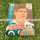 CHOOSE EXPERT FANS FAVOURITE GOAL STOPPER CARD WORLD CUP 2014 PANINI ADRENALYN