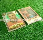 13/14 MANCHESTER UNITED PANINI COLLECTION ALL FULL SETS CARDS 2013 2014 UTD
